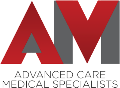 Advanced Care Medical Specialists